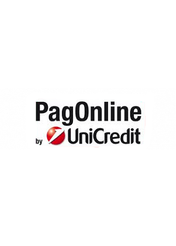 Unicredit PagOnline